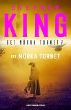 Cover for Det mörka tornet