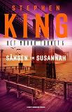 Cover for Sången om Susannah