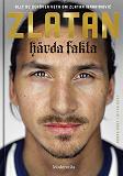 Cover for Zlatan: Hårda fakta