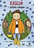 Cover for Eigon i blåbärsskogen