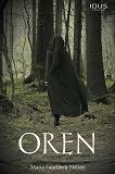 Cover for Oren