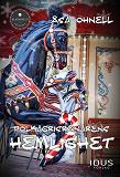 Cover for Polkagrisrånarens hemlighet