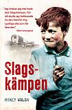 Cover for Slagskämpen