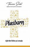 Cover for Plusbarn - High Need Babies på svenska