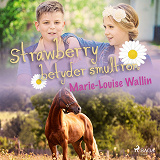 Cover for Strawberry betyder smultron