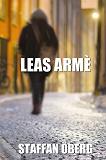 Cover for Leas armé, del 2
