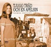 Cover for Tjugo träd och en apelsin