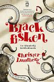 Cover for Bläckfisken - en vidunderlig kärlekshistoria