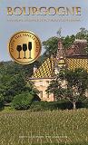 Cover for Bourgogne : vinerna, distrikten, producenterna