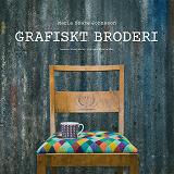 Cover for Grafiskt broderi
