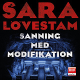Cover for Sanning med modifikation