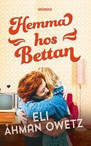 Cover for Hemma hos Bettan