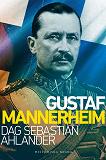 Cover for Gustaf Mannerheim