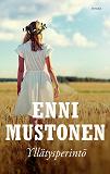 Cover for Yllätysperintö