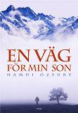 Cover for En väg för min son
