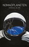 Cover for Nomadplaneten