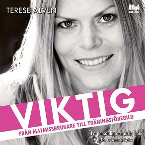 Cover for Viktig