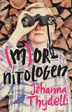 Cover for Mornitologen