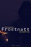 Cover for Frostnatt