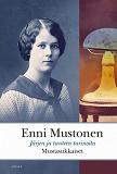 Cover for Mustasukkaiset