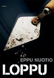 Cover for Loppu