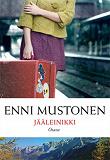 Cover for Jääleinikki