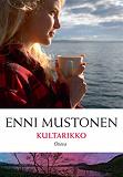 Cover for Kultarikko