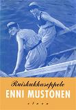 Cover for Ruiskukkaseppele