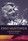 Cover for Lapinvuokko