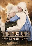 Cover for Paimentyttö