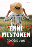 Cover for Yhdeksäs aalto