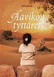 Cover for Aavikon tyttäret