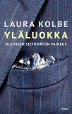 Cover for Yläluokka