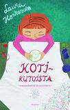 Cover for Kotikutoista