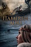 Cover for Itämeren Auri