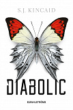 Cover for Diabolic