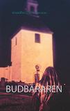 Cover for Budbäraren