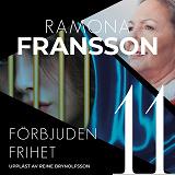 Cover for Förbjuden frihet