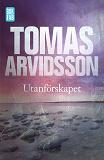 Cover for Utanförskapet