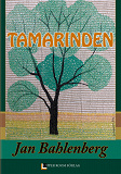 Cover for Tamarinden