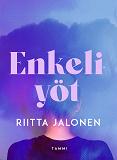 Cover for Enkeliyöt