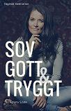 Cover for Sov gott och tryggt - vägledd meditation