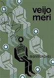 Cover for Manillaköysi