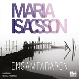Cover for Ensamfararen