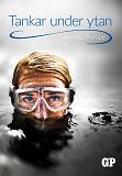 Cover for Tankar under ytan