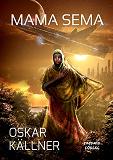 Cover for Mama Sema