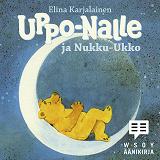 Cover for Uppo-Nalle ja Nukku-Ukko