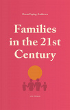 Cover for Families in the 21st Century