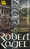 Cover for Skuggan av floden