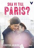 Cover for Ska vi till Paris?